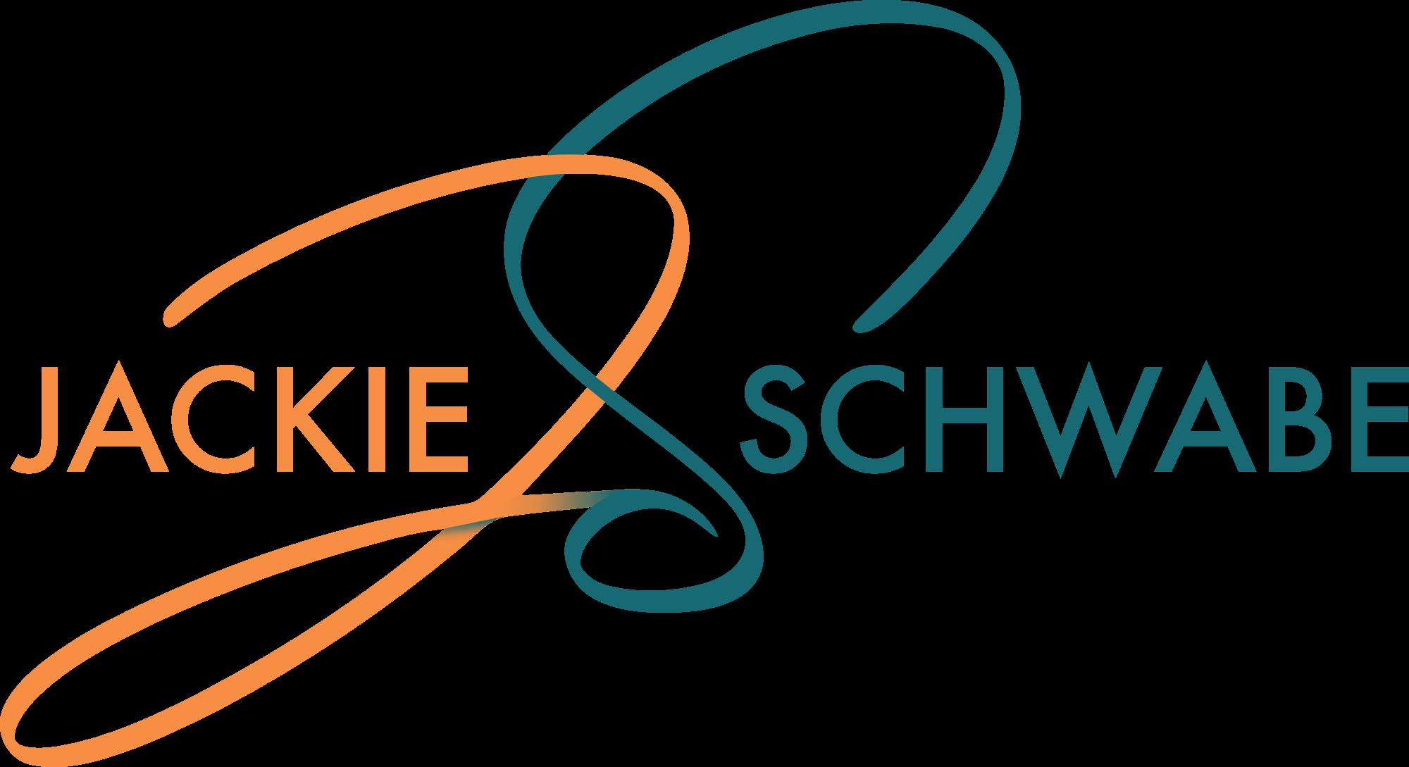 Jackie Schwabe Mark